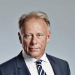 Jürgen Trittin MdB