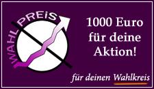Banner_WahlPreis_1000Euro_für_deine_Aktion_225x130_standard