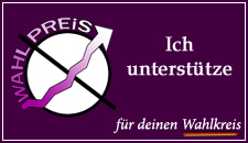 Banner_WahlPreis_225x130_standard