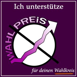 Banner_WahlPreis_320x320_standard