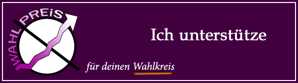 Banner_WahlPreis_600x168_standard