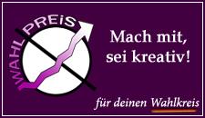Banner_WahlPreis_Mach_mit_sei_kreativ_225x130_standard