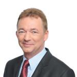 Guido Hagelstede (Die Linke)
