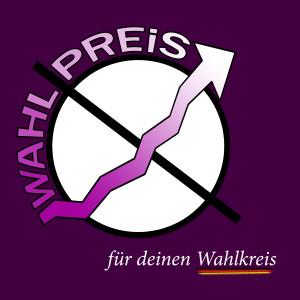 WahlPreis_Logo