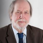 Heinz G. von Wensiersky (Die Linke)