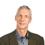 Herbert Behrens, MdB (Die Linke)