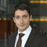Florian Bernschneider, MdB (FDP)