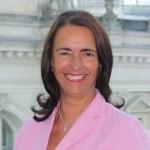 Nicole Bracht-Bendt, MdB (FDP)