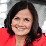 Gitta Connemann, MdB (CDU)
