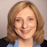 Dr. Daniela De Ridder (SPD)