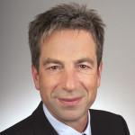 Josef Diersen (Grüne)