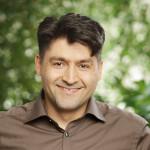 Abdulselam Dogan (Grüne)