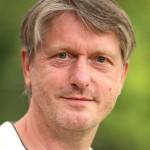 Torsten Eggelmann (Grüne)