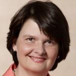 Dr. Maria Flachsbarth, MdB (CDU)