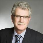 Hans-Michael Goldmann, MdB (FDP)