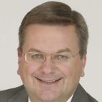 Reinhard Grindel, MdB (CDU)