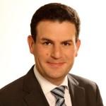 Hubertus Heil, MdB (SPD)