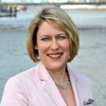 Bettina Hornhues (CDU)