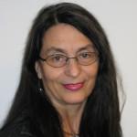 Katharina Büntjen