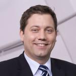 Lars Klingbeil, MdB (SPD)