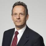 Dr. Lutz Knopek, MdB (FDP)