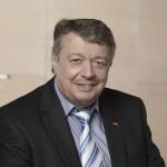 Günter Lach, MdB (CDU)