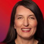 Kirsten Lühmann, MdB (SPD)
