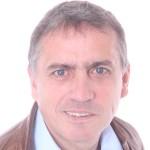 Heinrich Luhr (Freie Wähler)