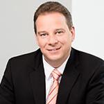 Andreas Mattfeldt, MdB (CDU)