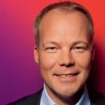 Dr. Matthias Miersch, MdB (SPD)