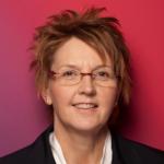 Susanne Mittag (SPD)
