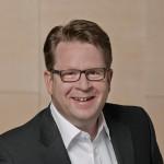 Carsten Müller (CDU)
