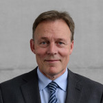 Thomas Oppermann, MdB (SPD)