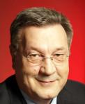 Holger Ortel, MdB (SPD)