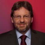 Markus Paschke (SPD)