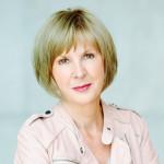 Brigitte Pothmer, MdB (Grüne)