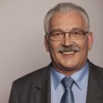 Dr. Wilhelm Priesmeier, MdB (SPD)