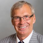 Klaus Prigge (Freie Wähler)