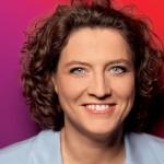 Dr. Carola Reimann, MdB (SPD)