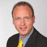Stefan Roßmann (Freie Wähler)
