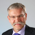 Günter Scheunemann (Freie Wähler)