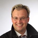 Heiko Schmelzle (CDU)