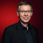 Dr. Carsten Sieling, MdB (SPD)