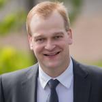 Albert Stegemann (CDU)