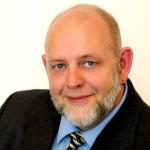Udo Striess-Grubert (Freie Wähler)