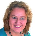 Kerstin Tack, MdB (SPD)