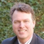 Arno Ulrichs (Freie Wähler)