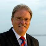 Bernd Vogel (AfD)