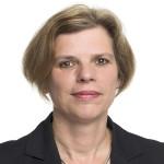 Kristina Vogt, MdBB (Die Linke)