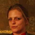 Imke von Karstedt (PARTEI)
